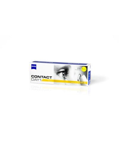 Nike Circuit EV1195 color 012 Sunglasses Unisex
