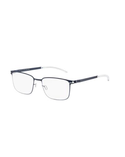 Liu-Jo LJ2717R color 540 Woman eyewear