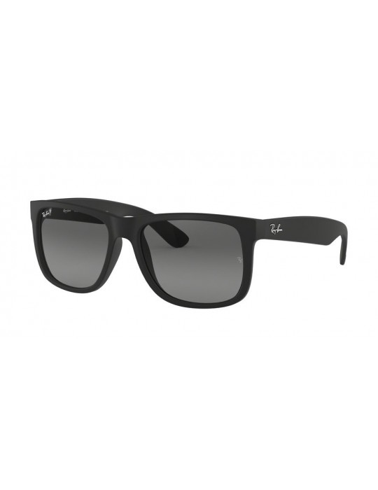 Ray-Ban 4165 color 622/T3 Man sunglasses