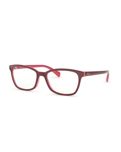 Ray-Ban 5362 colore 5777 Occhiale da vista Unisex