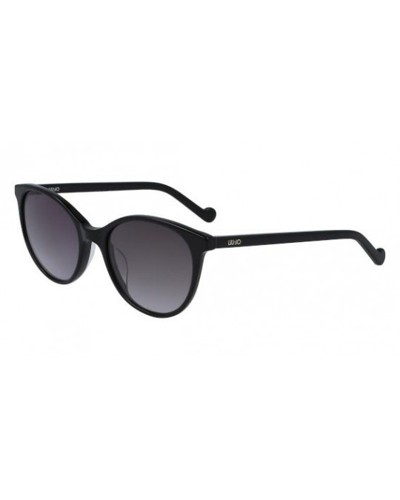Liu-Jo LJ3604S color 001 Woman sunglasses