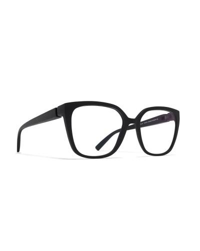 Ray-Ban 4321CH color 876/6O Man sunglasses