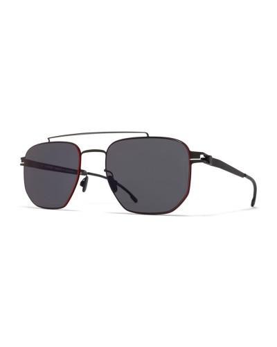 Oakley Jawbreaker 9290-26 sunglasses unisex