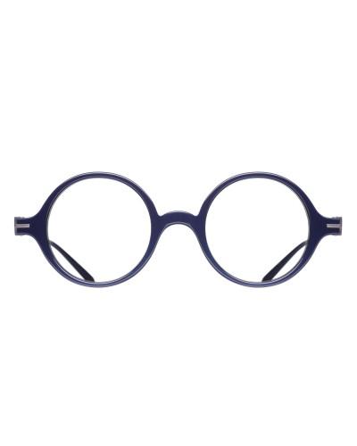 Ray-Ban 6489 colore 2501 Occhiale da vista Unisex