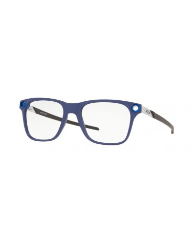 Oakley 8152 color 815203 Man Eyewear
