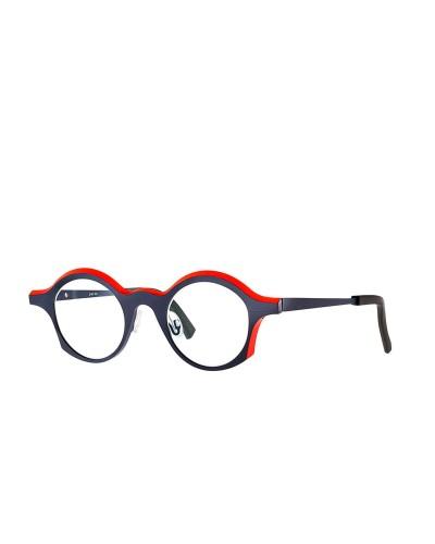 Salice modello 022 BIANCO/RW NERO Occhiali da Sole Sportivi Unisex