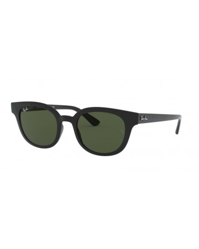 Ray-Ban 4324 color 601/31 Unisex sunglasses