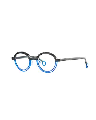 Ray-Ban 3016 color 1157 Unisex sunglasses