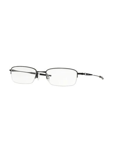 Oliver Peoples OV5217Scolor 1031P2 Unisex Sunglasses