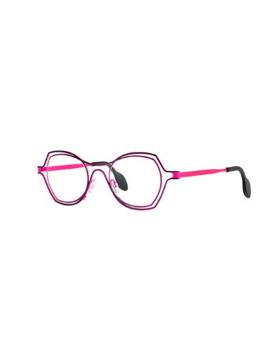 Polaroid 2080/S color 7ZJ/5Z Man Sunglasses