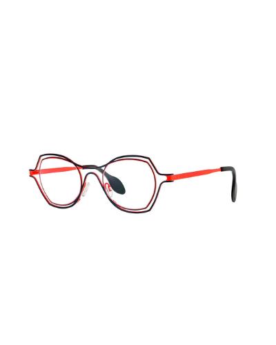 Liu-Jo LJ2710 color 215 Woman eyewear