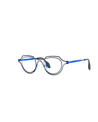 Fendi 0377/S color KB7/8N Woman Sunglasses