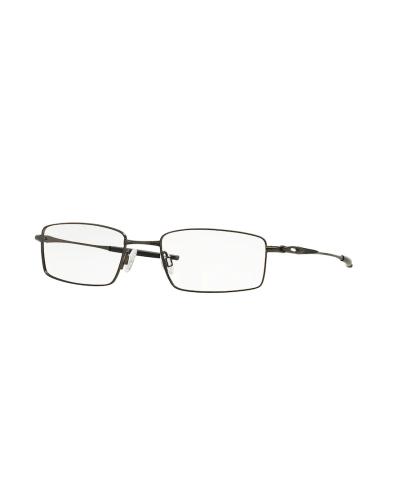 Liu-Jo LJ3604S color 215 Woman sunglasses