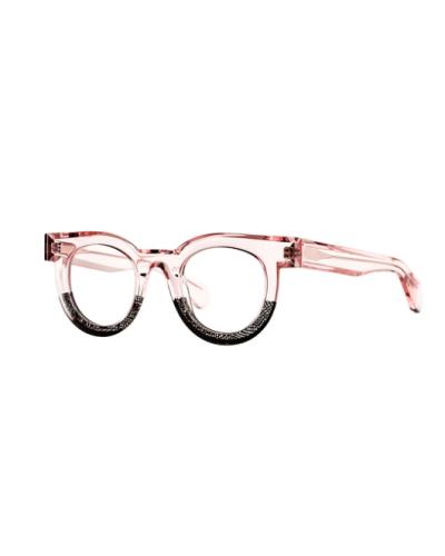 SALICE mod 101 col. BIANCO/RW BLU Centennial Edition Maschera da Sci
