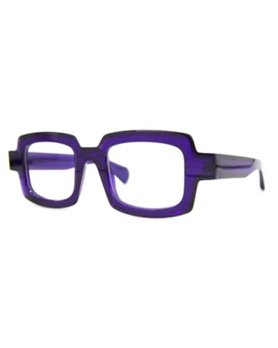 1-Day Acuvue Moist for Astigmatism 90 lenses