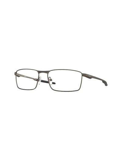 Salice model Ghibli BLUE-BLACK Cycling Helmet