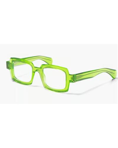 Tom Ford FT0615 color 41E Unisex Sunglasses