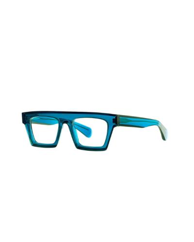 Salice modello 020 NERO/RW NERO Occhiali da Sole Sportivi Unisex