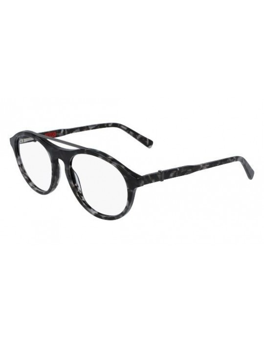 Liu-Jo LJ2713 color 031 Man eyewear