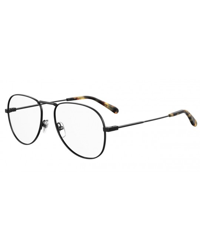 Givenchy GV0117 color 807/IR Woman eyewear