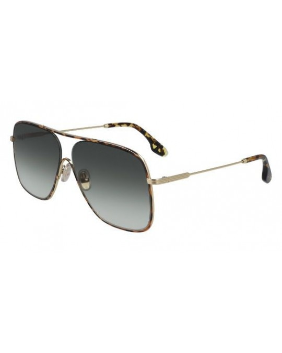 Victoria Beckham VB132S color 706 Woman Sunglasses