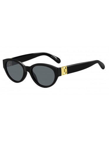 Givenchy 7143/S color 807/IR Woman sunglasses