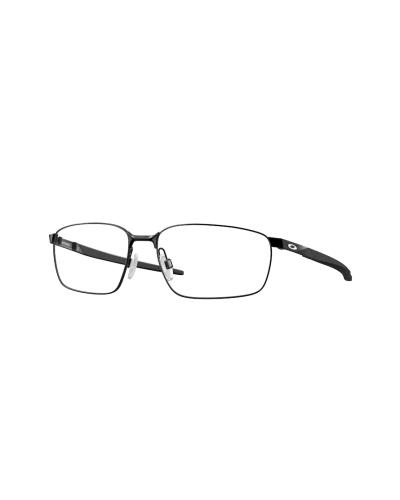Persol 2458S col. 107633 occhiali da sole Uomo