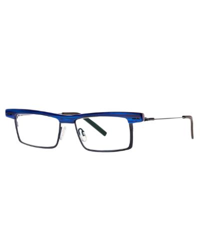 Salice model 100 color WHITE/RW VIOLET Unisex Ski Goggles