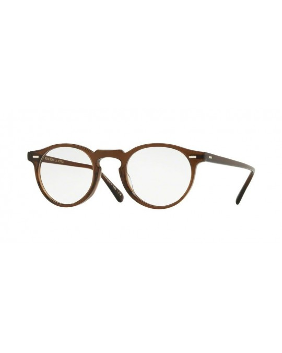 Oliver Peoples OV5186 colore 1625 Occhiali da Vista Unisex