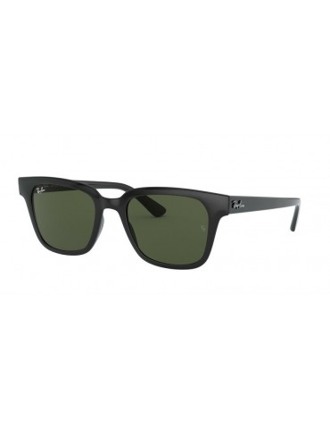 Ray-Ban 4323 color 601/31 Unisex sunglasses