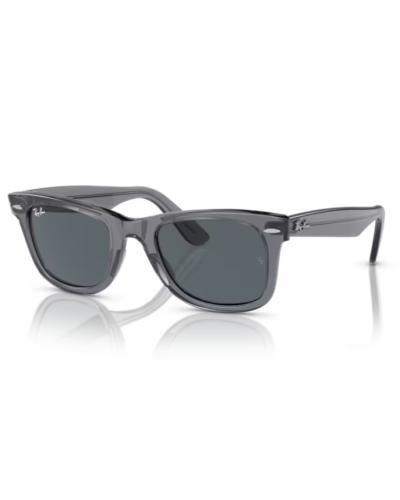 Balenciaga BB0047S color 002 Woman Sunglasses