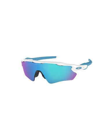 Oakley 9208 color 920857 Man Sunglasses