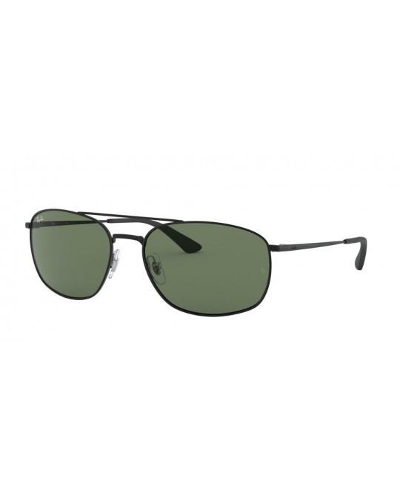 Ray-Ban 3654 color 002/71 Man sunglasses