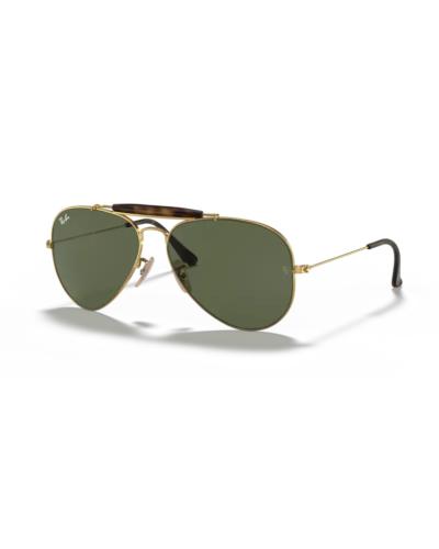 Liu-Jo LJ721S color 215 Woman sunglasses