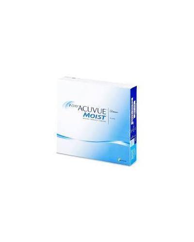 Ray-Ban 3660CH color 9091A1 Man sunglasses