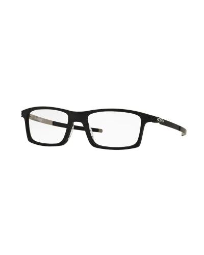 Ray-Ban 2140 color 901 Unisex sunglasses