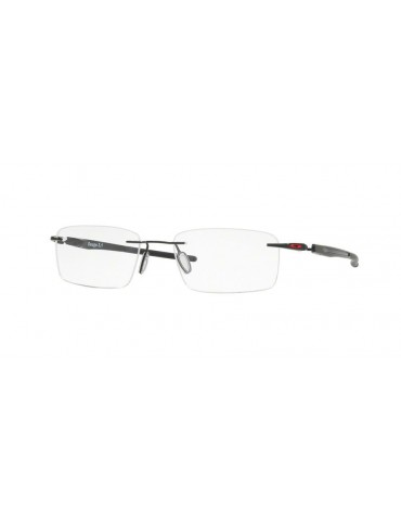Oakley 5126 color 512604 Man Eyewear