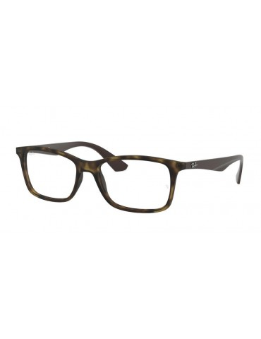 Ray-Ban 7047 color 5573 Unisex Eyewear