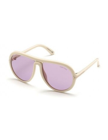Tom Ford FT0768 color 25Y Woman Sunglasses