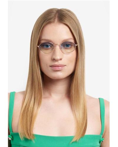 Salice Eagle White Ski and Snowboard helmet