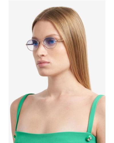 Ray-Ban 4323 color 601/31 Unisex sunglasses