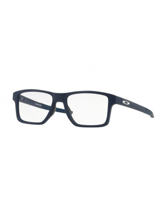 Oakley 8143 color 814304 Man Eyewear