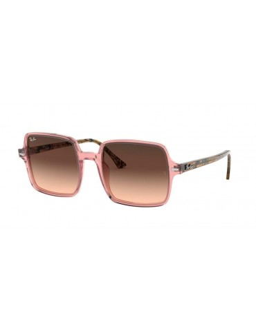 Ray-Ban 1973 color 1282A5 Woman sunglasses