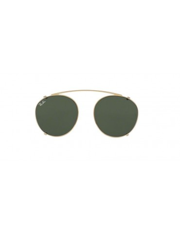 Ray-Ban 2180C color 250071 Man sunglasses