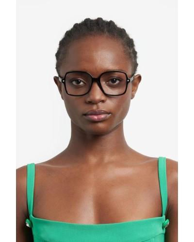 Salice modello 022 NERO/RW GIALLO Occhiali da Sole Sportivi Unisex