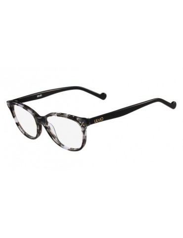 Liu-Jo LJ2605 color 064 Woman eyewear