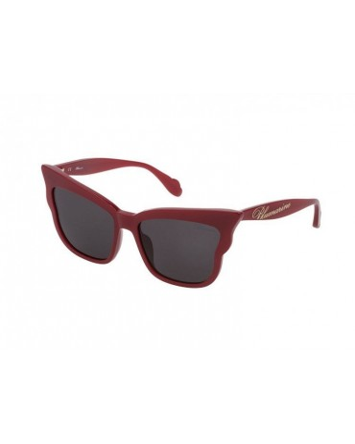 Blumarine SBM749 color 09EZ Woman Sunglasses