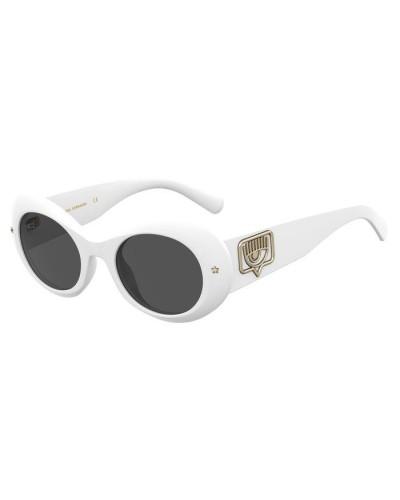 Kuboraum Maske K17 color BM Unisex Eyewear