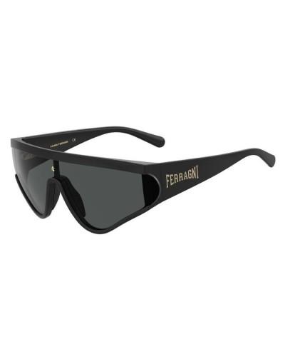 Polaroid 2086/S color 807/UC Man Sunglasses