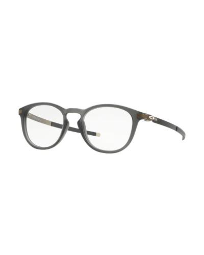 Quartz alarm clock analog Inter Official JA6011IN1